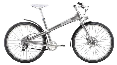 starke_bike
